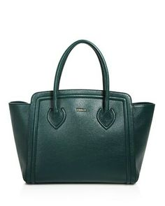 Furla - large college tote