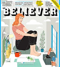 5 great boutique magazines http://store.hhhhappy.com/