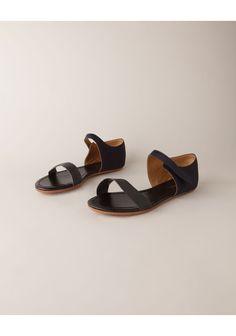 3.1 phillip lim - sidibe sandal