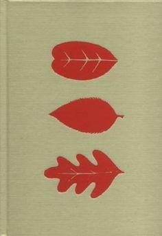 MARGARET KILGALLEN: IN THE SWEET BYE & BYE by Eungie, Alex Baker & Sus