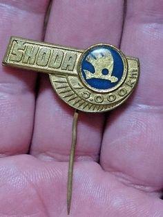 Small 25mm Lapel Pin Button Badge Novelty Tibetan Flag