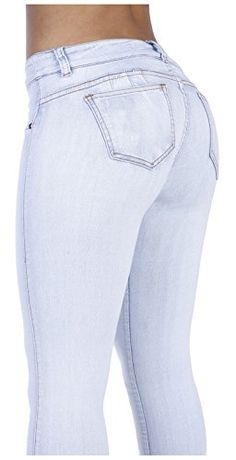 2d0c827b76ff6 33 Best Skinny Denim Jeans images