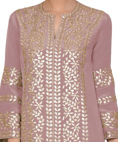 Presenting our Luxury Kaftan Gown collection with each piece crafted in a luxurious fabric and adorned with our signature embroidered workmanship. Talking Threads Luxury Kaftan Gowns exude stylish elegance befitting your next special occasion, be Pakistani Bridal Dresses, Pakistani Dress Design, Pakistani Outfits, Indian Dresses, Indian Outfits, Embroidery Suits Punjabi, Embroidery Suits Design, Kurti Neck Designs, Blouse Designs