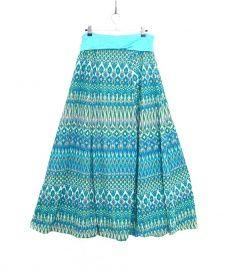 Gipsy Ibiza Haute Atelier Lace | Skirt | Skirts  Pants | GIPSY IBIZA www.gipsyibiza.nl bohemian hippie jewels  fashion from Ibiza