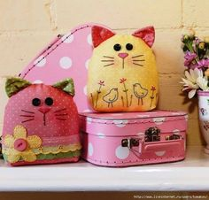 peso de porta gatinho