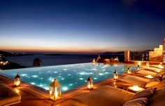 http://www.travelplusstyle.com/hotels/the-bill-coo-suites-mykonos