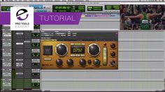 Video - How To Use Multiple Delay Effects In Audio Post Production