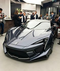 Fenyr Supersport Z_litwhips
