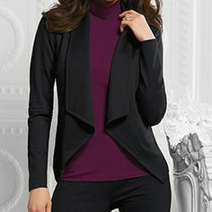 jockeyp2p tunic - Google Search