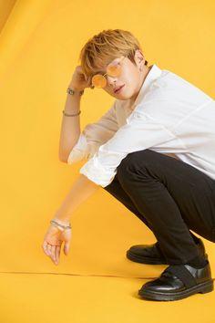 Wanna One Kang Daniel X Kissing Heart Wallpaper Ong Seung Woo, Daniel K, Prince Daniel, Kim Jaehwan, Ha Sungwoon, Kpop, Produce 101, 3 In One, Busan