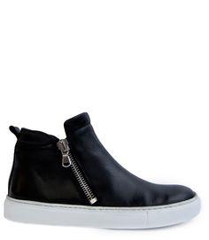 Officine Lexikon Créatif Chaussures Oxford - Marron ap9zJTic