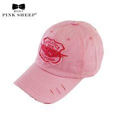 Winter Baseball Caps for sale online, hats & caps ,   $5 - www.bestapparelworld.com