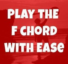 Easy Guitar Chords, Guitar Scales, Guitar Tabs, Guitar Solo, Music Guitar, Playing Guitar, Electric Guitar Lessons, Basic Guitar Lessons, Teach Yourself Guitar