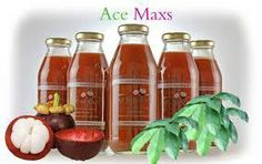 Ace Maxs This is an anti-cancer drug that has anti-cancer effect times better when compared with chemotherapy. Hot Sauce Bottles, Breast Cancer, Drugs, Diabetes, Herbalism, Jar, Health, Food, Places