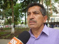 Héctor Contreras: Nuevo aumento presidencial desconfigura el salario real de los trabajadores - http://www.notiexpresscolor.com/2016/10/31/hector-contreras-nuevo-aumento-presidencial-desconfigura-el-salario-real-de-los-trabajadores/