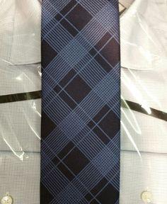 ALTEA MILANO Italian luxury sartorial beautiful Tie NWT$135  #Altea #NeckTie