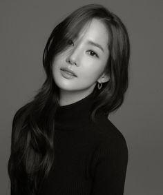Park Min Young, Korean Beauty, Asian Beauty, Good Looking Women, Asian Celebrities, Korean Actresses, Beautiful Asian Girls, Pretty Face, Girl Pictures