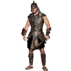 Dragon Lord Adult Costume Get up to 15% When you spend $50 at Buy Costume using Coupons and Promo Codes.