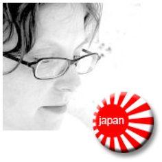 Pon una chapa en tu foto de perfil para apoyar alguna causa | Usar facebook es facilisimo.com
