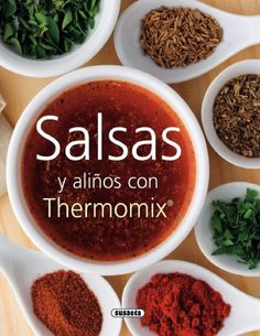 "Find magazines, catalogs and publications about ""thermomix"", and discover more great content on issuu. Food N, Food And Drink, Kitchen Recipes, Cooking Recipes, How To Cook Barley, Great Recipes, Favorite Recipes, Thermomix Desserts, How To Cook Shrimp"