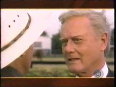 """A nice promo video for the Dallas Reunion - War of the Ewings! Has clips of several seasons of Dallas including the famous """"Who Shot JR? Dallas, War"""