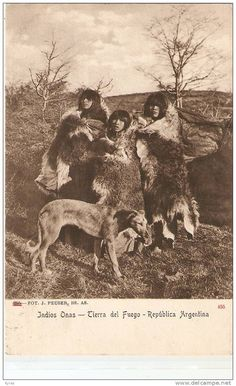 Native American Photos, Native American Women, American Spirit, Native American Indians, Southern Cone, Australian Aboriginals, Native American Genocide, Salt Of The Earth, Native Australians