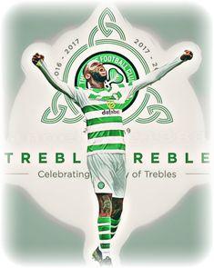 Celtic Fc, Glasgow, Random Stuff, Legends, Football, Club, Sport, Projects, Hs Football