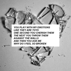 #quotes #pieces #Grunge