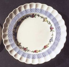 Spode2-7769 at Replacements, Ltd