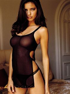 Adriana Lima Hottest | Top Fashion Model Adriana Lima biography And Photo Gallery