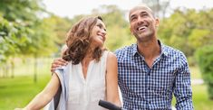 If you're suffering from menopause or hormone inbalance, Restore Health Center offers Colorado bioidentical hormones to help you with hormone replacement. Bioidentical Hormone Therapy, Bioidentical Hormones, Testosterone Therapy, Sleeve Surgery, Hormone Replacement Therapy, Hormonal Changes, Night Sweats, Hormone Imbalance, Hormone Balancing