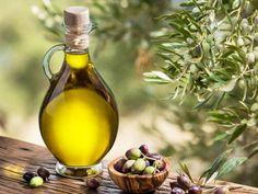 https://www.google.fr/search?client=firefox-b&dcr=0&biw=1366&bih=646&tbm=isch&sa=1&ei=X9IlWq7VMeyTgAa42YHIAQ&q=huile+olive&oq=huile+olive&gs_l=psy-ab.3..0l10.168572.171364.0.171980.11.7.0.4.4.0.133.749.2j5.7.0....0...1c.1.64.psy-ab..0.11.824...0i67k1.0.S09FFcNU7dg#imgrc=PE8c16dELUGrnM: