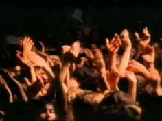 The Clash - Should I Stay or Should I Go - YouTube