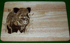 Woodburning, Camel, Animals, Hunting, Timber Wood, Art, Wood Burning, Animaux, Camels