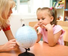 My Aspergers Child: Does My Student Have Aspergers?