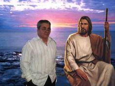 Bendito Padre Nuestro
