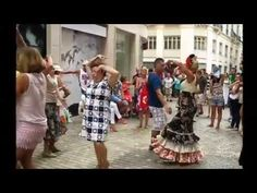 PLACIDO DOMINGO & MARIACHI   LA MALAGUEÑA SALEROSA   MALAGA 2014 HD MP4 Placido Domingo, Videos, Youtube, Stuff Stuff, Amor, Fiestas, Xmas, Youtubers, Youtube Movies
