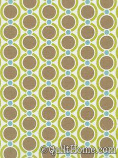 Modern Meadow JD32-Timber Fabric by Joel Dewberry