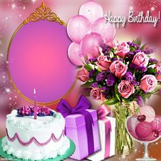 Birthday Pictures,images, sms – Çok İyi Abi