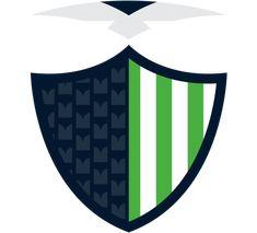 Seattle Seahawks Football Club. ~EVWarlords