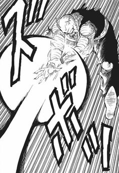 dbz, dragon ball z, manga, anime, picoro.