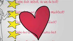Susi Schlau Schlau Folge 3 created by Martina Hautau #Erfolg #Erfolgreich #Motivation #ziele erreichen