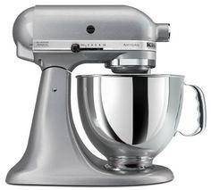 75 best the mixers images kitchen dining kitchen gadgets rh pinterest com