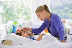 Dengue: especialista de MAPFRE Assistance esclarece os principais sintomas e dá dicas de como evitar a doença