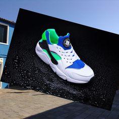 9 best puma tx 3 images pumas racing shoes runing shoes rh pinterest com