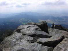 Tsukubasan : Mount Tsukuba, Ibaraki   digi-joho TOKYO