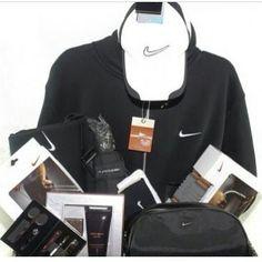 more photos 61e38 6de39 Nike Designer Mens Basket Shop www.krnovations.com