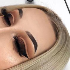 Anastasia Beverly Hills soft glam eyeshadow palette #ad #abh #abhshadows