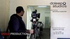 Contact Doleep Studios http://www.doleep.comcontact-2/ Sales Team +971505096533 +971563914770 Sales sales@doleep.com Customer care care@doleep.com Find more information on any of our products or services visit http://www.doleep.com Follow us on Social media #business #entrepreneur #fortune #leadership #CEO #achievement #greatideas #quote #vision #foresight #success #quality #motivation #inspiration #inspirationalquotes #domore