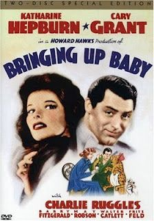 Cary Grant and another one of his GREAT movies!!  He and Katherine Hepburn were awesome in this movie! :)